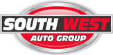 South West Auto Group